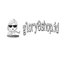 Glory8shop
