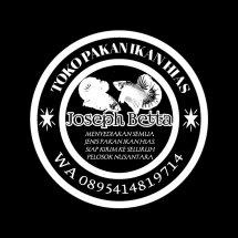 Logo Tokopakanikanhias