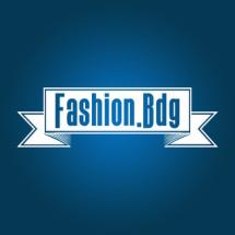 Jual Sepatu Online Logo