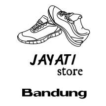 Logo Jayati Store