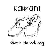 kawani shoes bandung