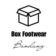 Logo Box Footwear Bandung