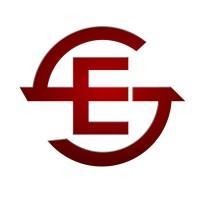 Logo Simpati Elektronik