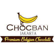 Logo CHOCBAN JAKARTA