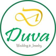Logo Duva Wedding