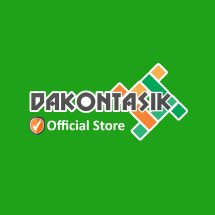 Logo DakonTasik,