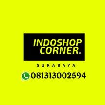 Logo indoshop corner