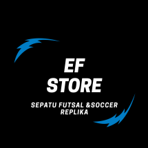 EF Store_JKT
