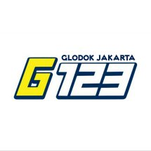 Logo glodokjakarta