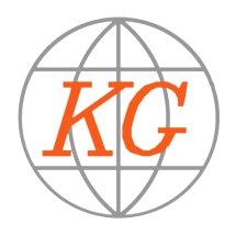 Logo Kazokugames