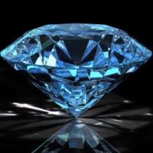 Logo Terang Berlian