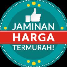 Logo HARGA MIRING 19