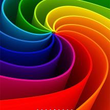 Logo Assura_shopp