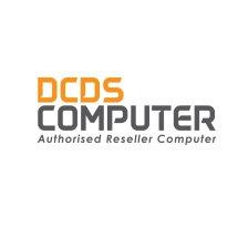 Logo DUNIA COMPUTER & SERVICE