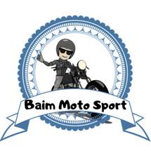 Logo ps4 slim 1tb