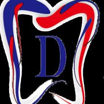 Logo Tako Mart