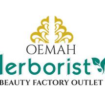 Logo Omah Geulis
