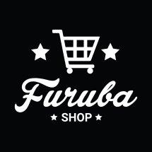 Logo FurubaShop