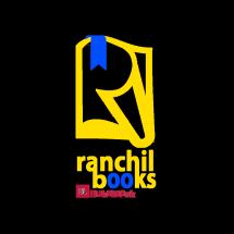 Logo Ranchil Books