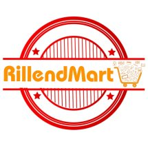 Logo RillendMart