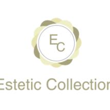 Logo ecstoreid