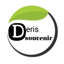 Logo Derissouvenir