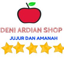 Logo DENI ARDIAN