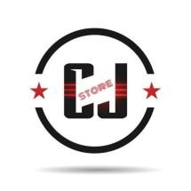 Logo Citra Jaya Store