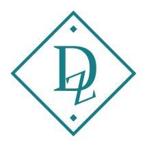 Logo darzShop