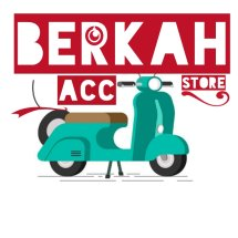 BERKAH _ ACC Logo