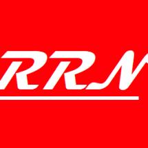 Logo RRN Toped