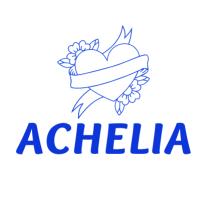 Logo ACHELIA SHOP