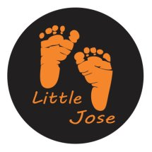 Logo little jose