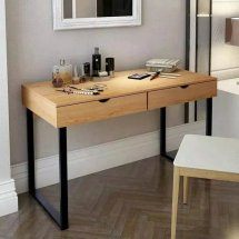 Dande furniture decor