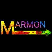 Logo marmon