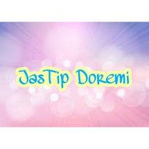 Logo Doremie Shop