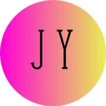yoi_jeans Logo