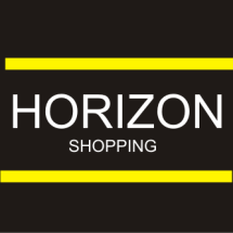 Logo horizon_shoping