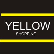 Yellow_Shoping Logo