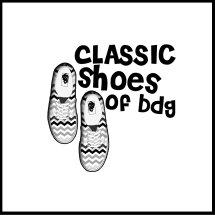 Classicshoes.bdg
