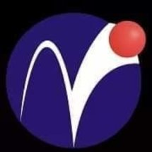 Logo Virago Tech