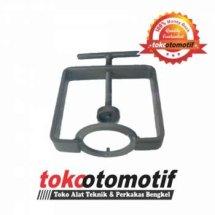 Logo OTOMOTIF BERKAH shop