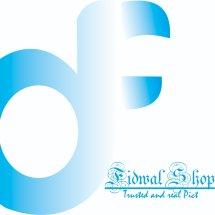 Logo FIDWAL SHOP