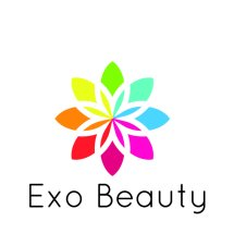 Exo Beauty Logo