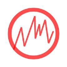 Logo AgnesQueenaShop