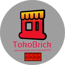TokoBrick
