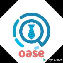 Logo oase_shop