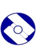 Logo harumi indah lestari