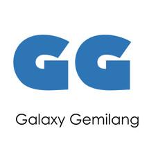 GalaxyGemilang
