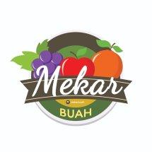 Logo Mekar Buah
